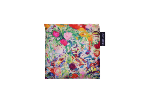 Foldable Bag Leo Gestel