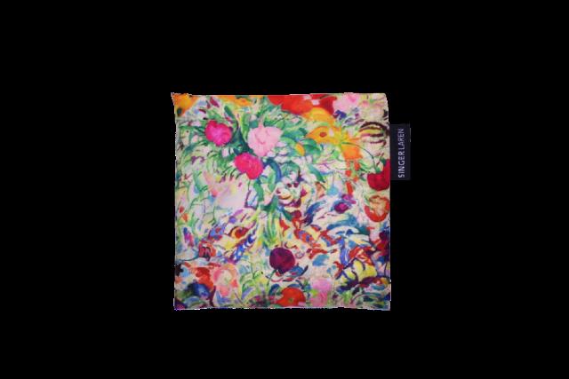 Foldable Bag Leo Gestel