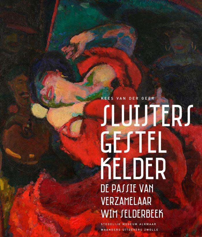 Sluijters Gestel Kelder