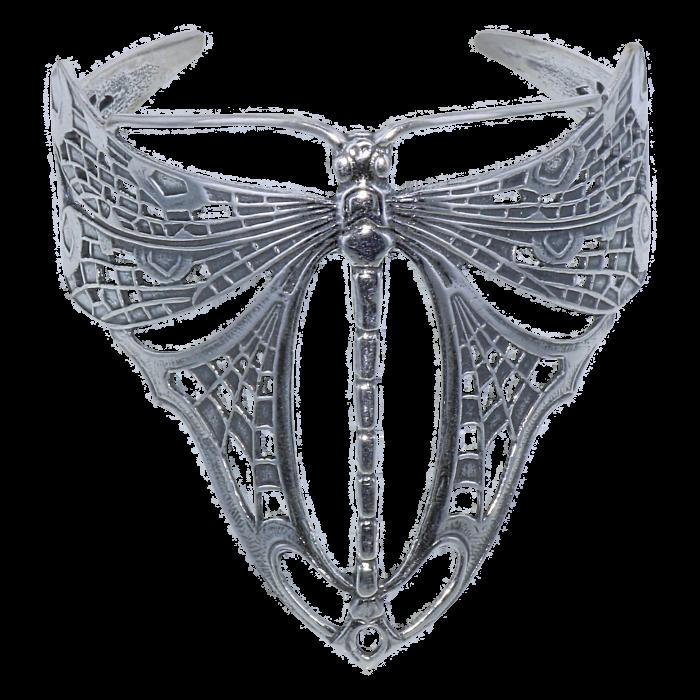Armband Dragonfly / Libelle