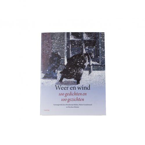 Weer en Wind II