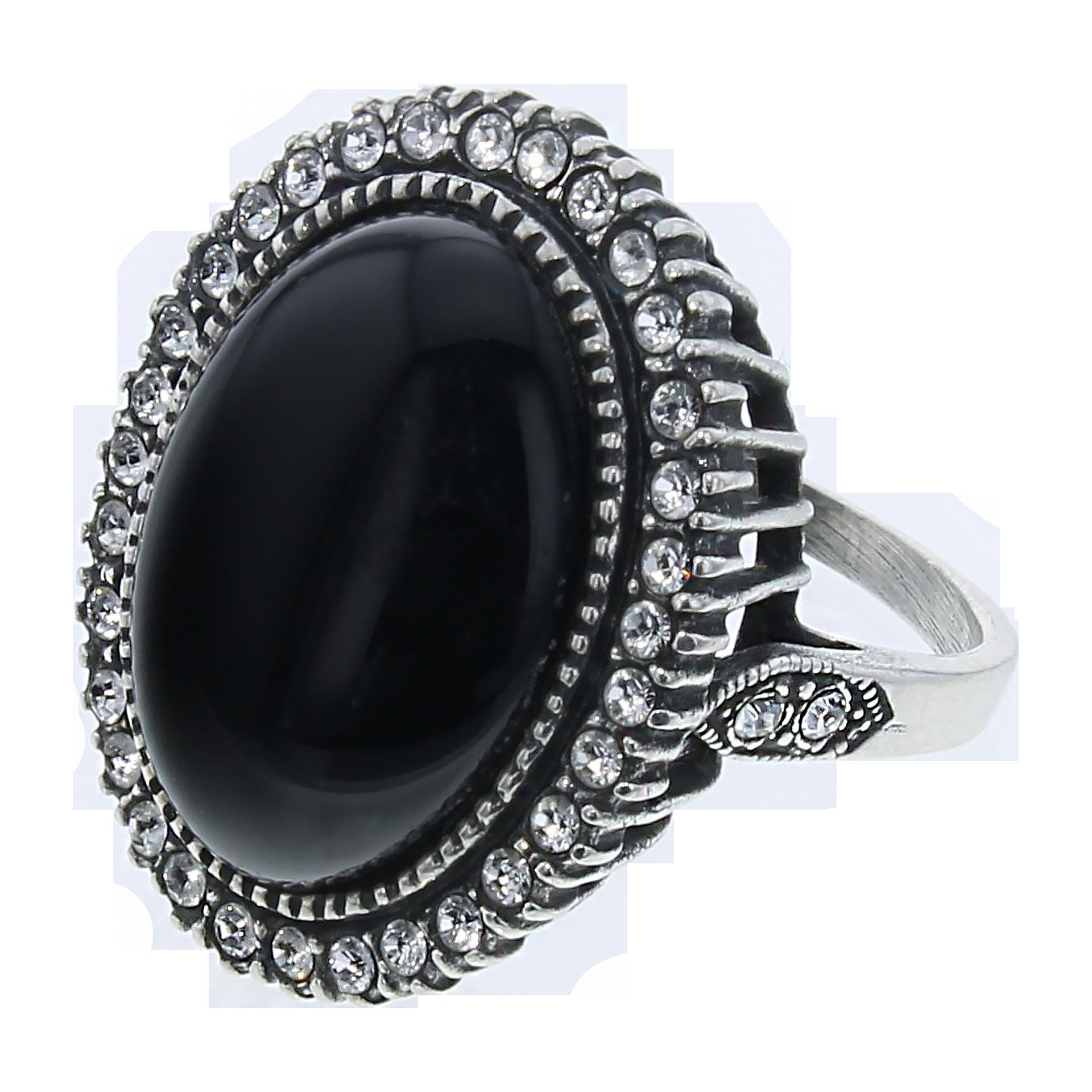 Ring 015645