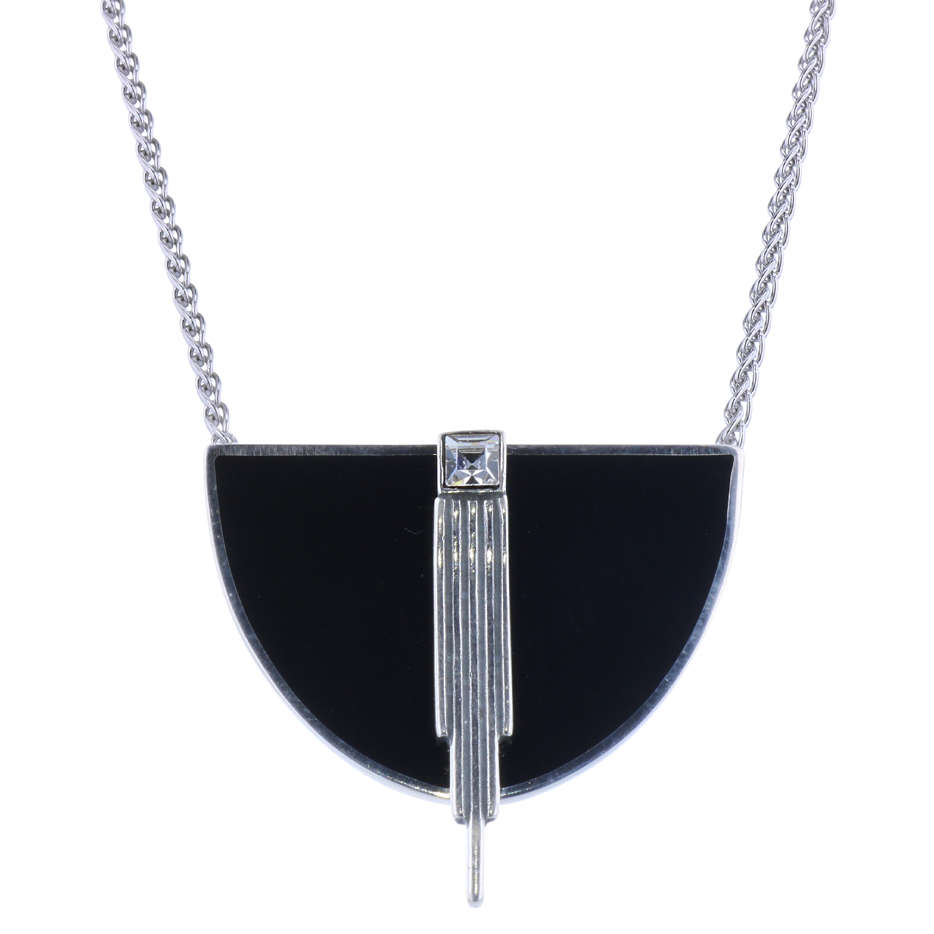 Hanger Art Deco 065237