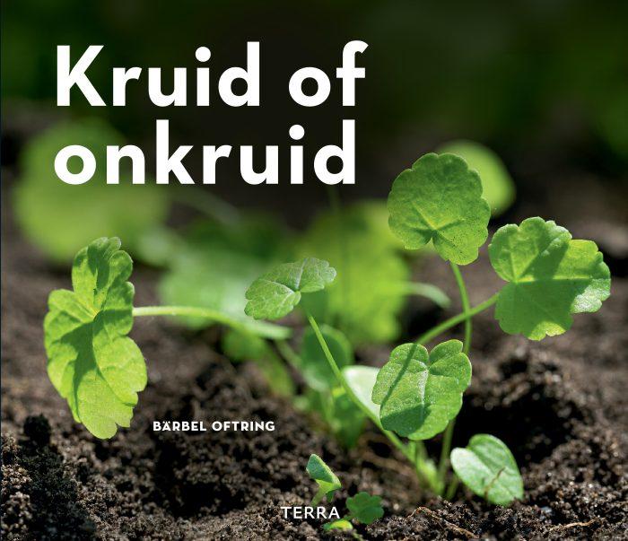 Kruid of Onkruid