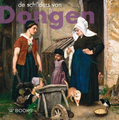 De Schilders van Dongen