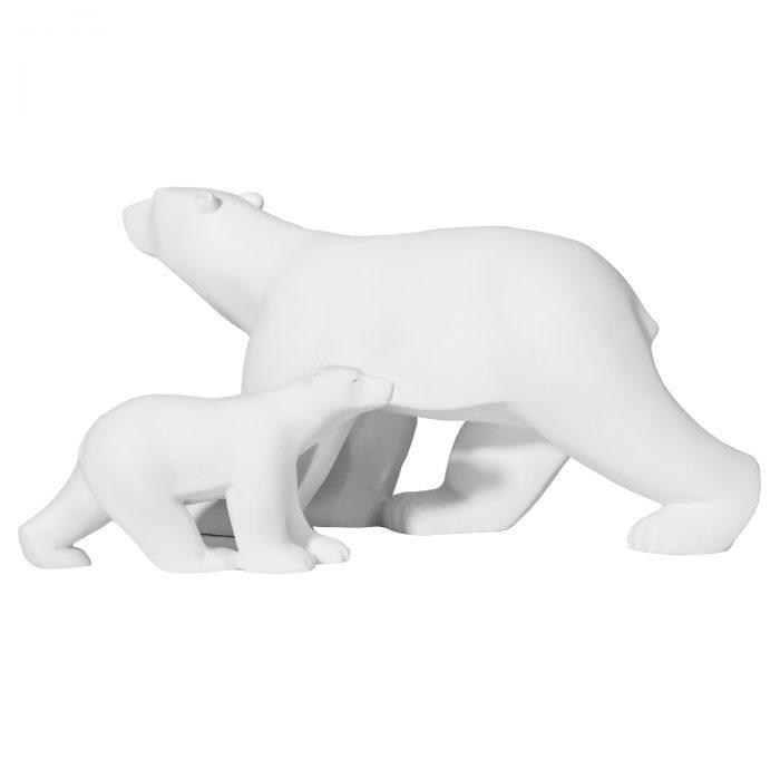 Pompon IJsbeer Miniatuur *