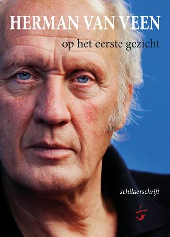 Herman van Veen, op het eerste gezicht