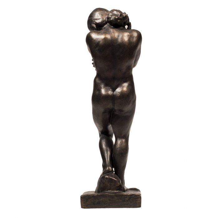 Rodin Eva 20 cm *