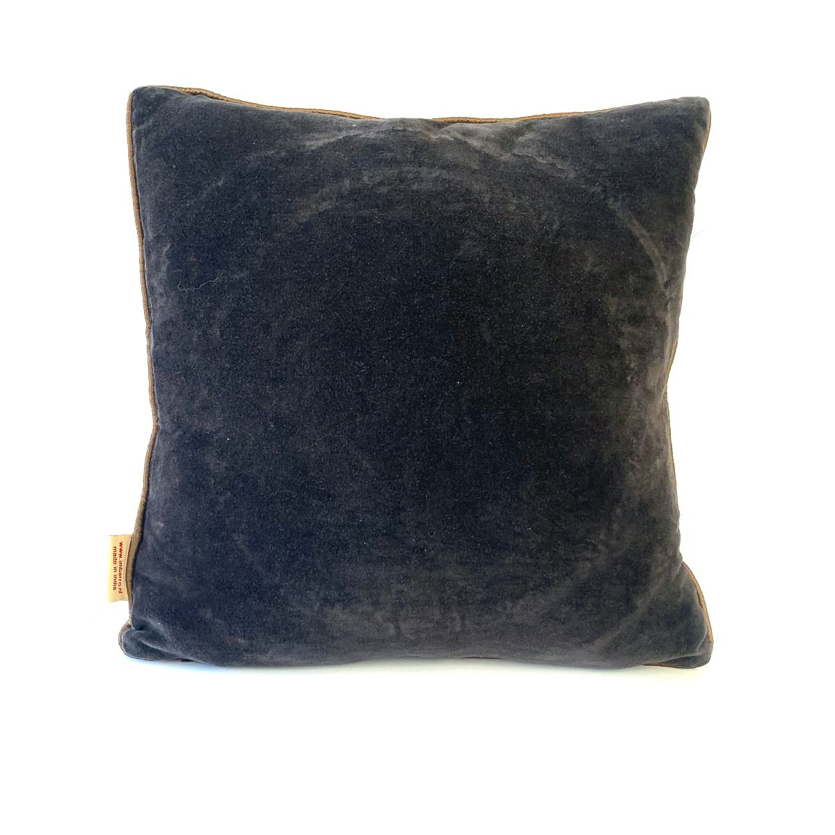 Cushion Alicia
