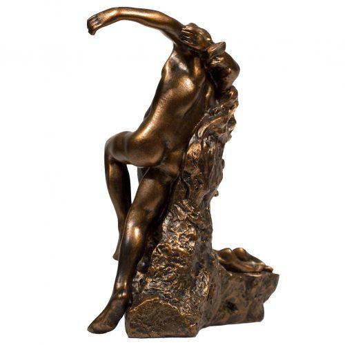 Rodin Eternel Printemps Lente *
